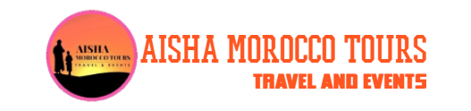 Aisha Morocco Tours