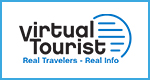 virtual-tourist-1