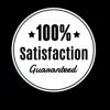 100-satisfaction-fmt